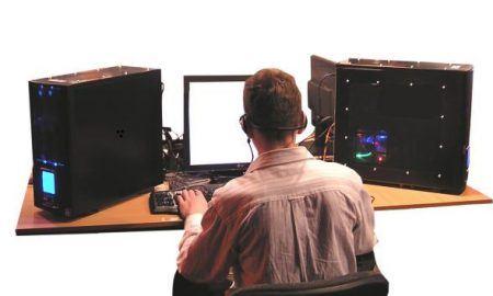 nuevas tecnologias empresa