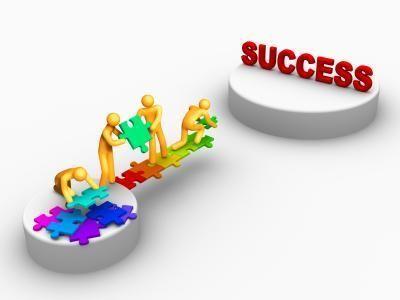 gestion estrategia marketing: