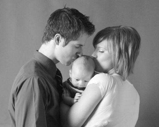 Empresas familiares, el problema de trabajar con familiares