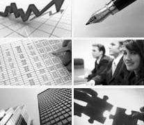 Reestructurar empresa y personal