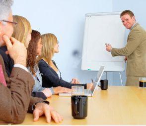 Aspectos relativos al marketing estratégico