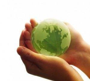 El marketing ecológico
