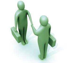 Aspectos relacionados con el cliente