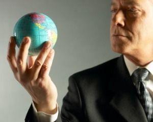 La investigación de mercados en Internet