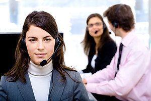 Cambios en la atención al cliente