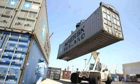 Sobre el comercio exterior