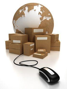 Supply chain y la cadena de suministro