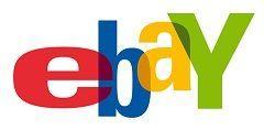 dropshipping en ebay