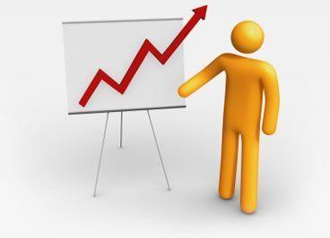 El marketing estratégico en los negocios