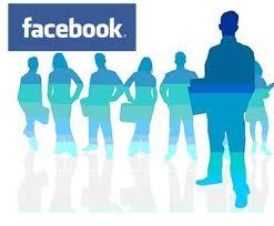 Maximiza tu marca en Facebook marketing viral facebook