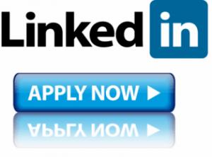 Optimiza el perfil de una empresa en LinkedIn