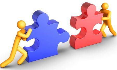 La gestión del conocimiento en las organizaciones