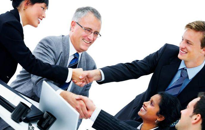 ¿Que es la asesoría financiera?