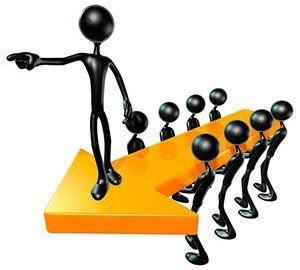 liderazgo visionario