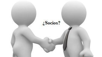 socios negocios elegir mejor socio