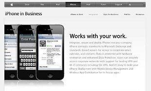 iphone_negocios
