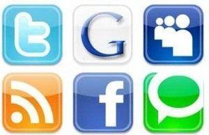 redes-sociales-300x194