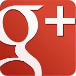 red social google plus