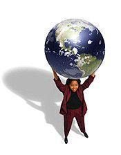 Influencia de la responsabilidad social corporativa sobre el valor de las empresas