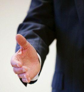 comunicacion no verbal lenguaje corporal