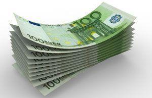 ganar dinero sin web