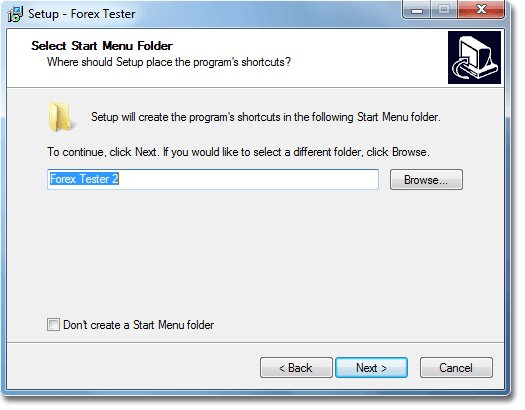 forex_tester