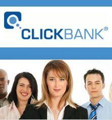 clickbank1