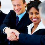 Como elegir la forma jurídica de mi empresa