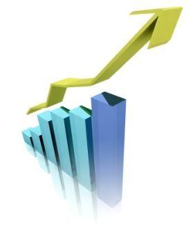 incrementar ventas