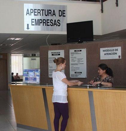 Registrar una empresa en México