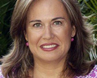 Elena Gomez Pozuelo