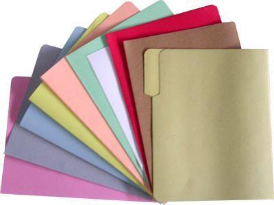 Ahorrar en papeler a o material de oficina para empresas for Empresas de material de oficina