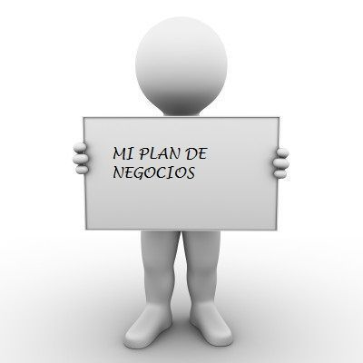 plan de negocios empresa