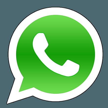 comunicacion negocios whatsapp
