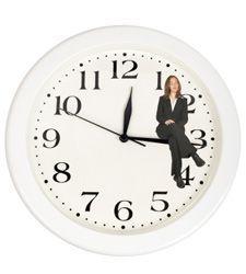 trabajo autonomos horas