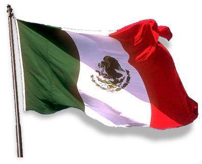 negociar con mexicanos