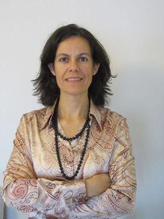 Marta Diaz Entrenando tu Talento