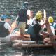 Outdoor_training mejora competencias empresa