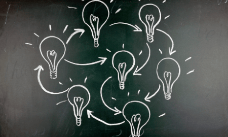 cursos formacion startups