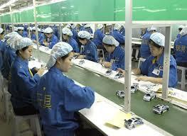 Resultado de imagen de estres en el trabajo chino