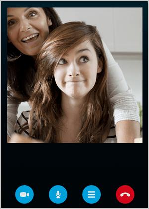 videoconferencias negocios