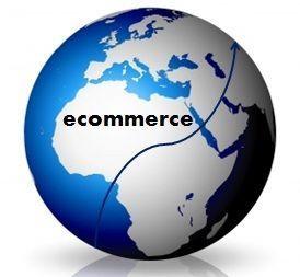 ecommerce world