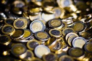 fondos inversion garantizados