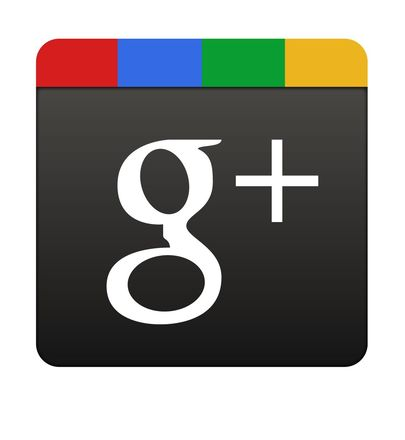 google plus photo