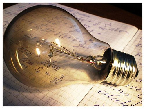 lluvia-de-ideas-emprendimiento