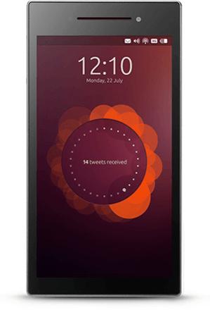 Ubuntu_Edge foto