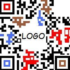 codi QR imatge