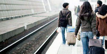 jovenes emigrar trabajo