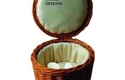 Stock options en nomina