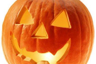 marketing halloween